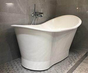 badrum renovering och nybyggnationer