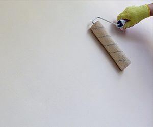 målning och renovering duktiga hantverkare i Enskede