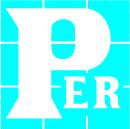 Företaget är medlemmar i PER, plattsättnings entreprenörers riksförening